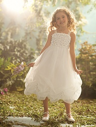 Wedding Philippines - 2013 Disney Fairytale Wedding Collection by Alfred Angelo - Disney Blossoms 02