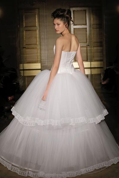Wedding Dress For Civil Wedding Philippines Philippine Wedding Dress
