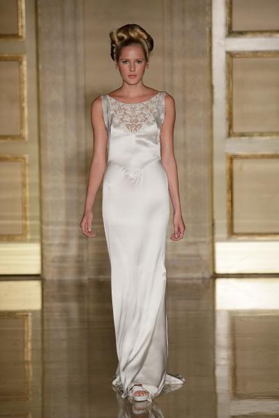 Cinderella Wedding Dresses 2015