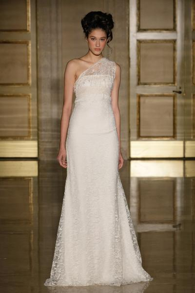Douglas Hannant Fall 2013 Bridal Collection - Wedding Philippines ...